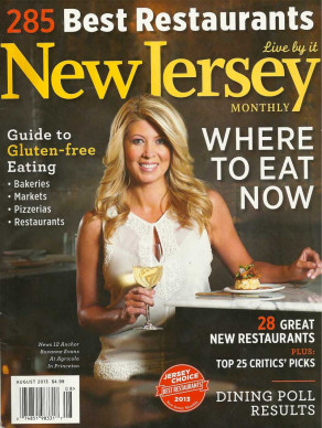 1-NJMonthly-Rudys-GlutenFree-Cover-800